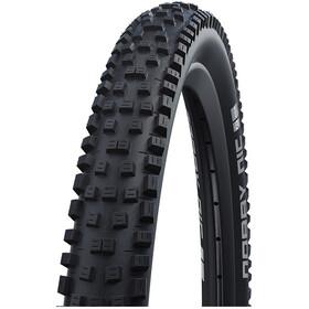 "SCHWALBE Nobby Nic Performance Folding Tyre 29x2.25"" TLR E-50 Addix, black"